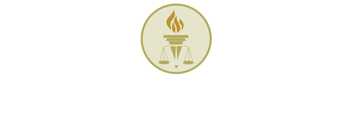 Official Website of the MIA and the Montgomery Bus Boycott